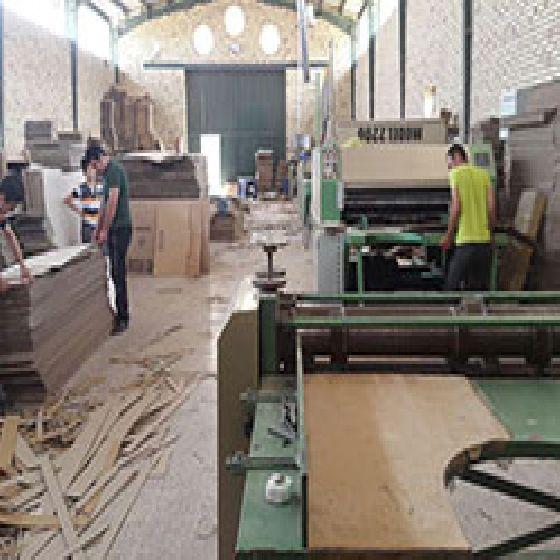 فروش کارخانه تولید کارتن و مقواسازی در آذربایجان غربی ارومیه خوی سلماس