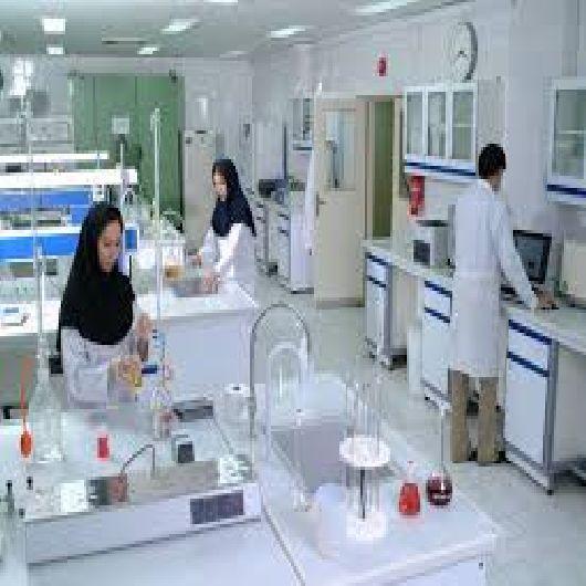 فروش آزمایشگاه  رادیولوژی در خیابان حسنی ارومیه ، واحد به صورت خام و سند آماده