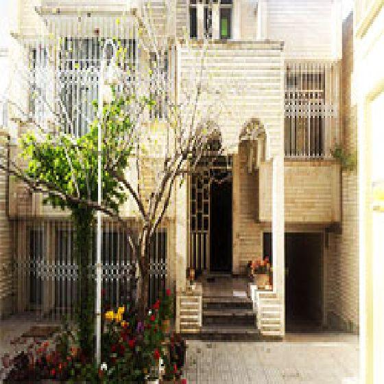 فروش منزل مسکونی  ویلایی 250 متر در والفجر ارومیه