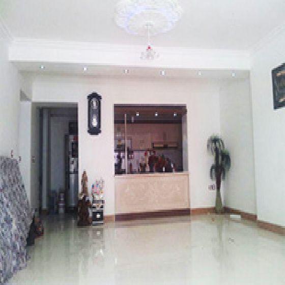 فروش منزل مسکونی 250 متر در شهرک ولیعصر ارومیه