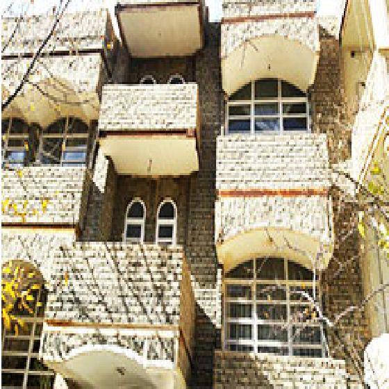 فروش منزل مسکونی 300 متر گلشهر  ارومیه