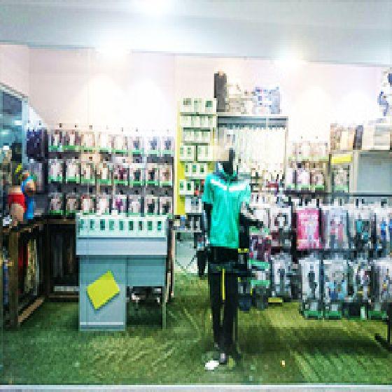 فروش مغازه 16 متری در خیابان استادان ارومیه