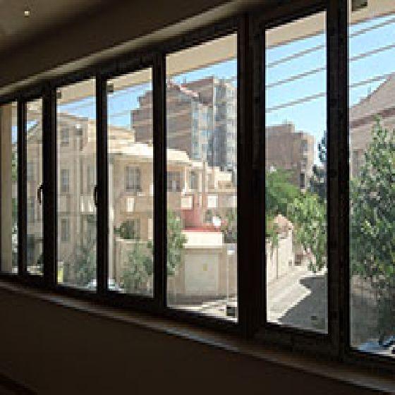 فروش آپارتمان 210 متری تک واحده در بهترین نقطه از آزادگان 1 ارومیه