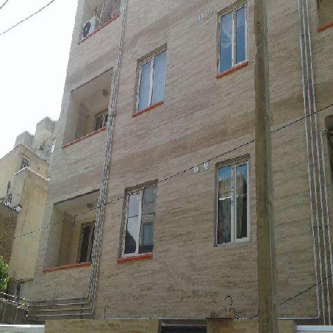 فروش آپارتمان 85 متر در خیابان سرداران ارومیه