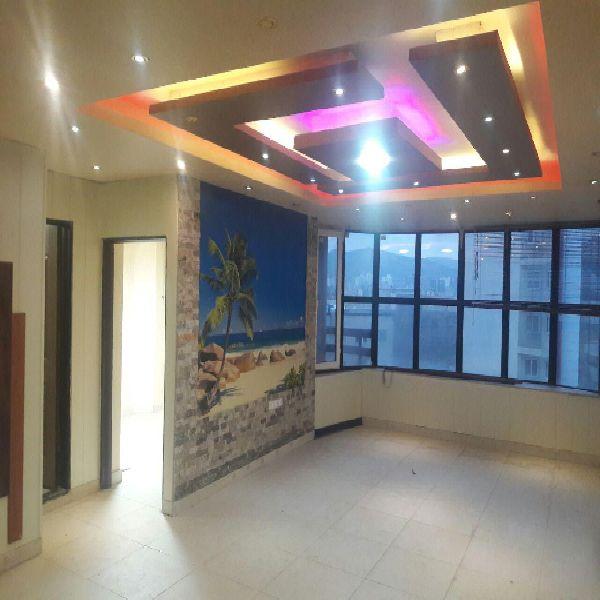 فروش دفتر تجاری 66 متر چهارراه آزادگان ارومیه