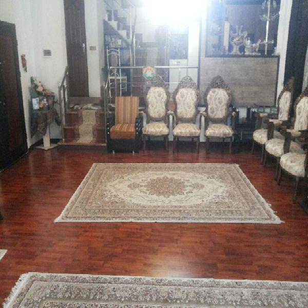 فروش منزل مسکونی ، 140 متری در سعدی ارومیه