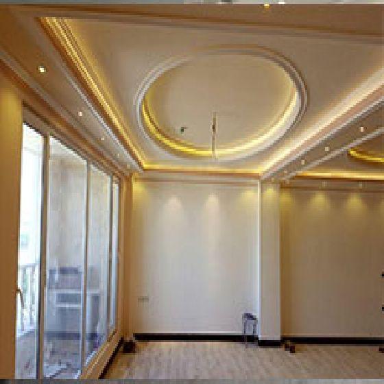 فروش آپارتمان 160 متری در گلشهر ارومیه