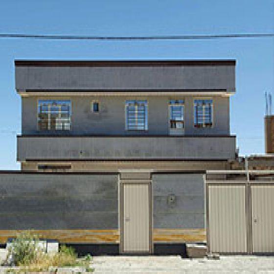 فروش منزل مسکونی 220 متر در شهرک اندیشه ارومیه