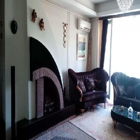 فروش آپارتمان 135 متر در دانشکده ( فدک )ارومیه