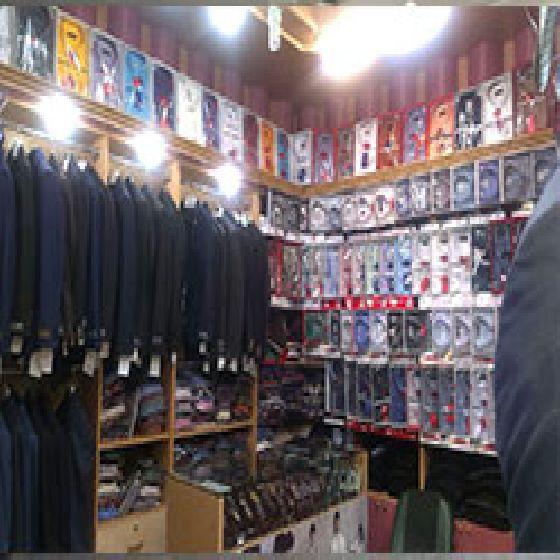 فروش مغازه 24 متری در خیام ارومیه