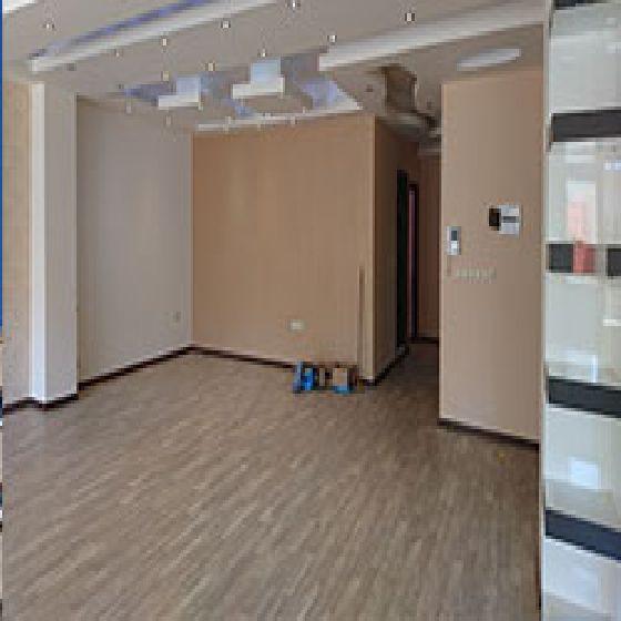 فروش آپارتمان 240 متری در کوی مهندسین ارومیه