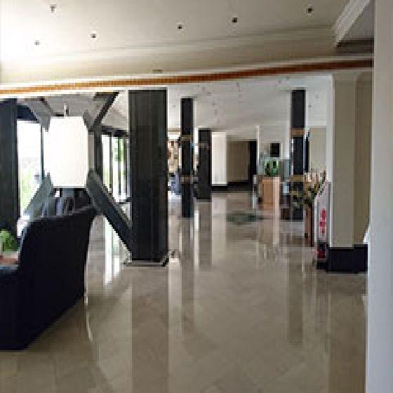 فروش آپارتمان 60 متری دریکی ازبهترین مجتمع های دانشکده ارومیه