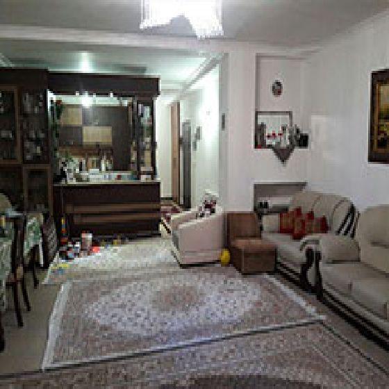 فروش آپارتمان 100 متری در سعدی 1ارومیه