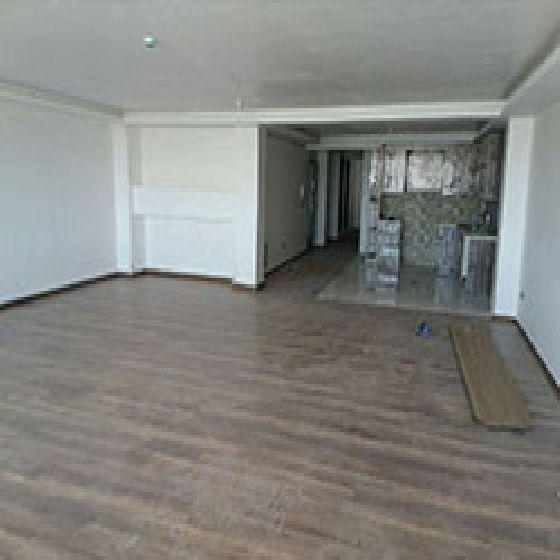 فروش آپارتمان 175 متری در خ برق ارومیه