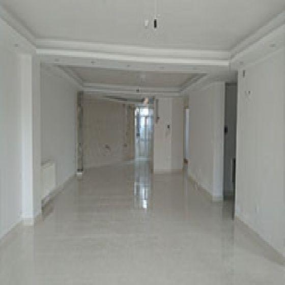 اجاره آپارتمان 160 متری در بهداری ارومیه