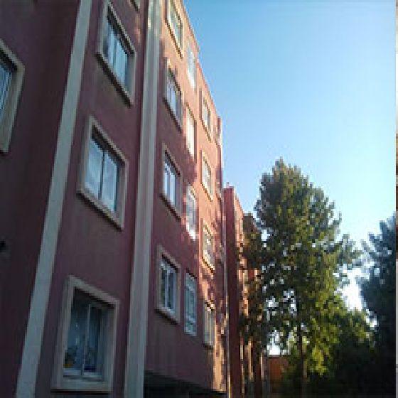 فروش آپارتمان 125 متری خیابان جمهوری ارومیه