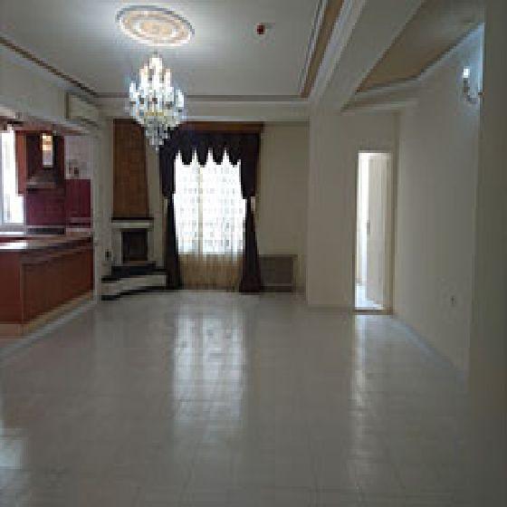 فروش آپارتمان 180 متر در پل قویون ارومیه