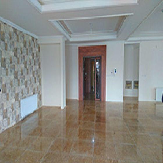 فروش آپارتمان لوکس 400 متر در دانشکده ارومیه