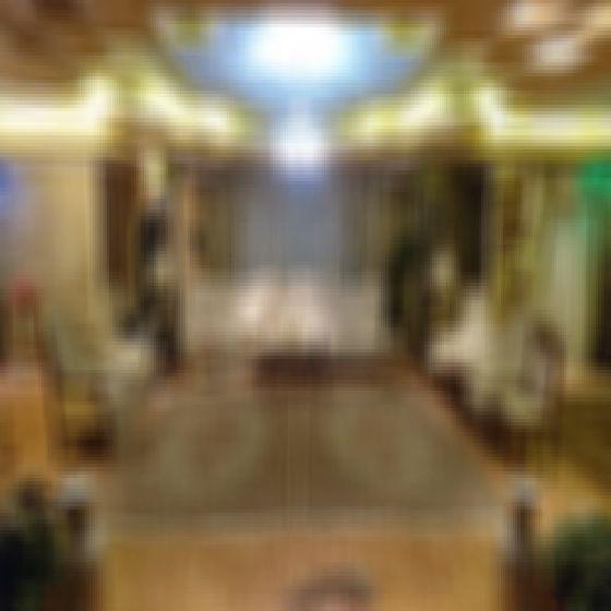 فروش منزل مسکونی 3 طبقه لوکس 700 متردر دانشکده ارومیه