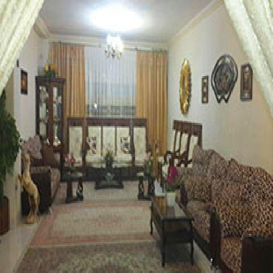 فروش آپارتمان 145 متری در دانشکده ارومیه