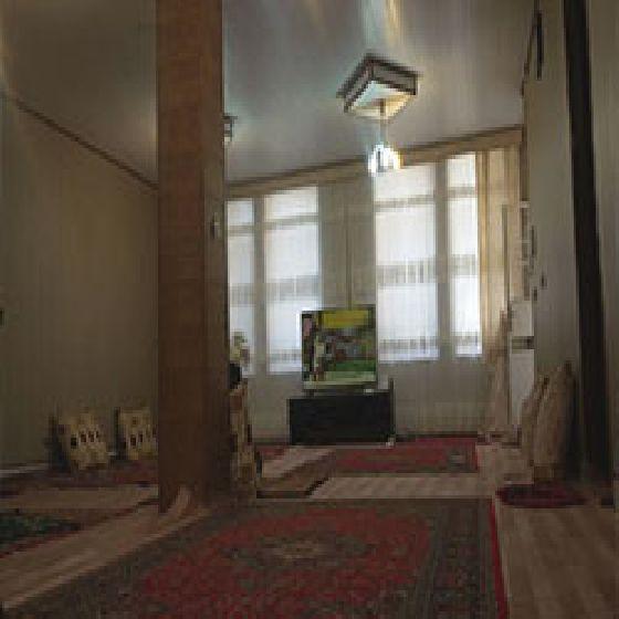 فروش منزل مسکونی 360 متر در قزل عاشق ارومیه