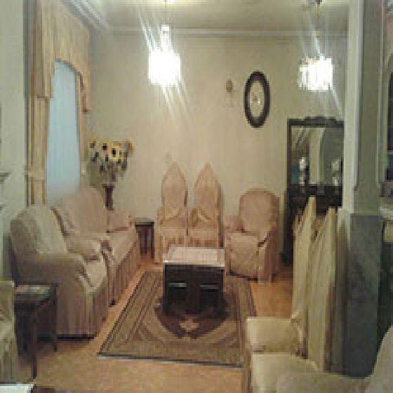 فروش منزل مسکونی 255 متر در 8 شهریور ارومیه