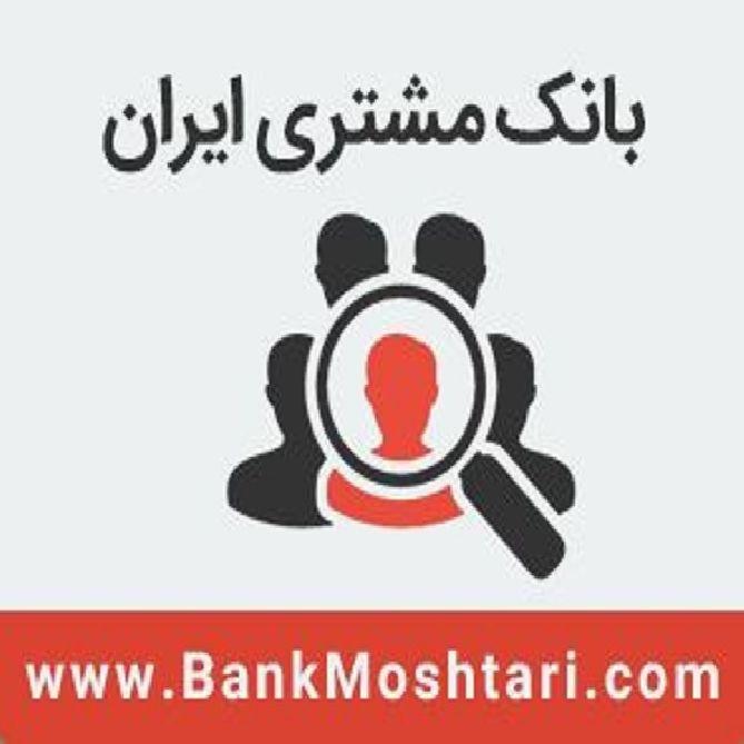 هلدینگ تبلیغات آنلاین بانک مشتری ایران