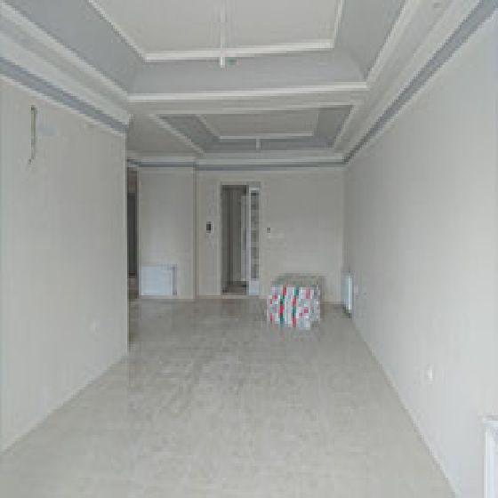 فروش آپارتمان  178 متردر دانشکده ارومیه