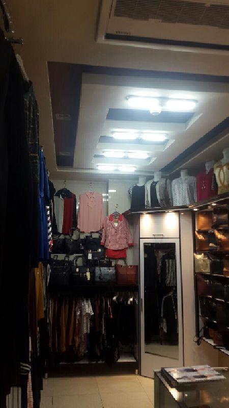 فروش مغازه20 متردر لوکس ترین پاساژ خیابان امام ارومیه