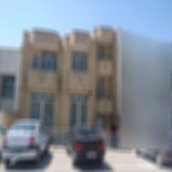 جاره منزل مسکونی440 متر بر بلوار امامت ارومیه