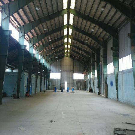 اجاره سوله در شهرک صنعتی ارومیه
