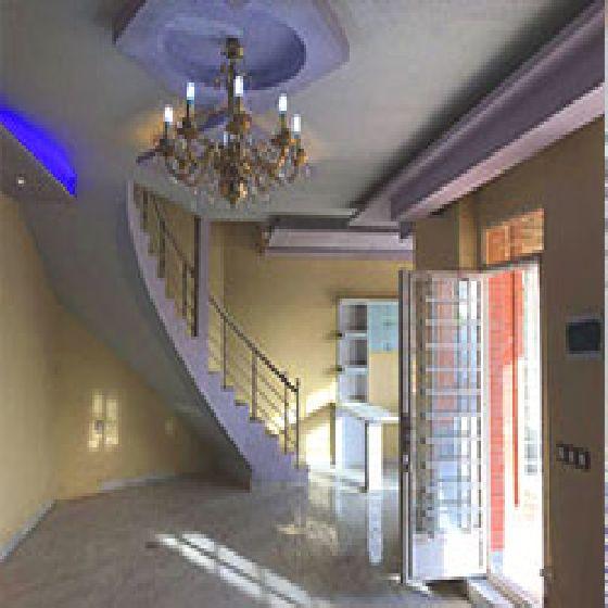 فروش باغ و ویلا1000 متر در ارومیه