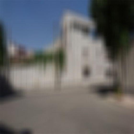 فروش منزل مسکونی530 متر در استادان ارومیه