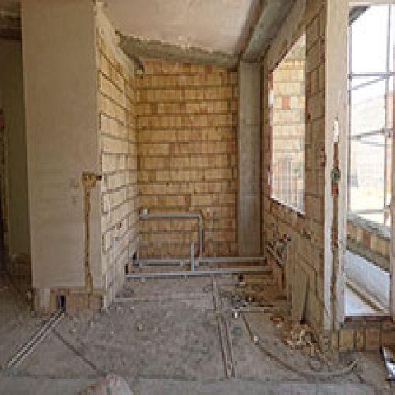 فروش آپارتمان 100 متردر جهاد برق ارومیه