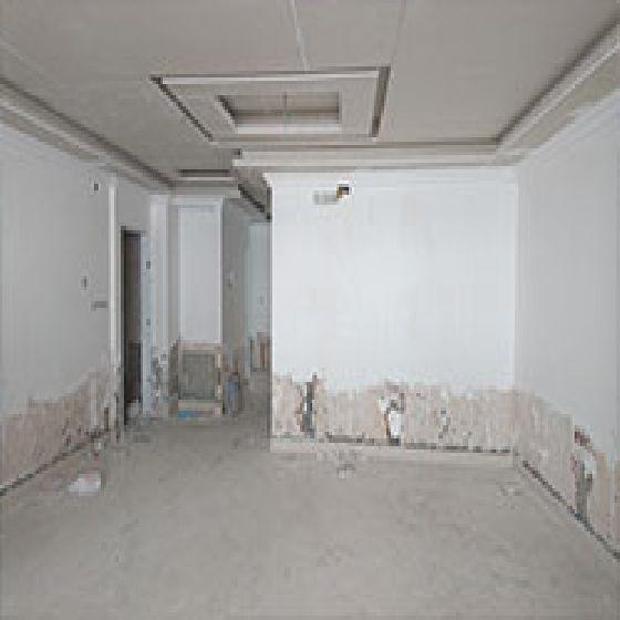 فروش منزل مسکونی 300 متردر بهداری ارومیه