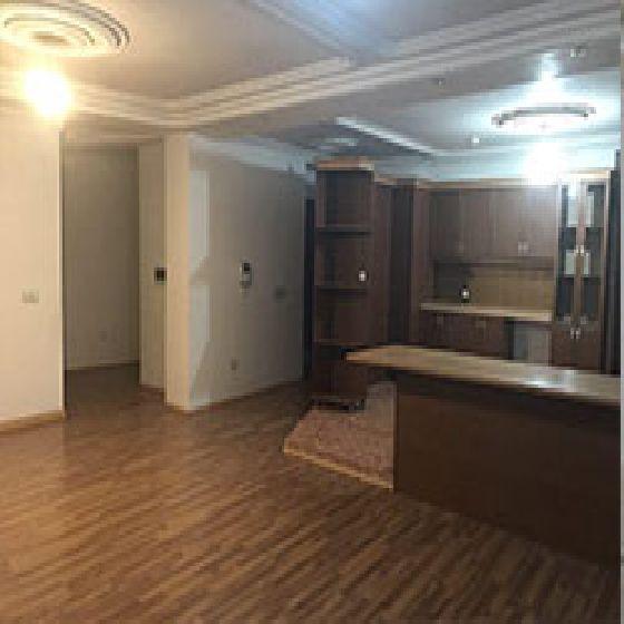 فروش  آپارتمان 132متردر خیابان شیخ تپه ارومیه
