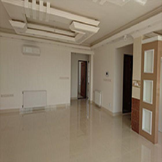 فروش آپارتمان 185 متردر دانشکده ارومیه