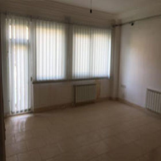 فروش آپارتمان  80 متردرامام ارومیه
