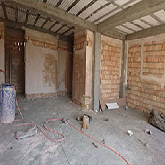 فروش آپارتمان 210 متردر دانشکده ارومیه