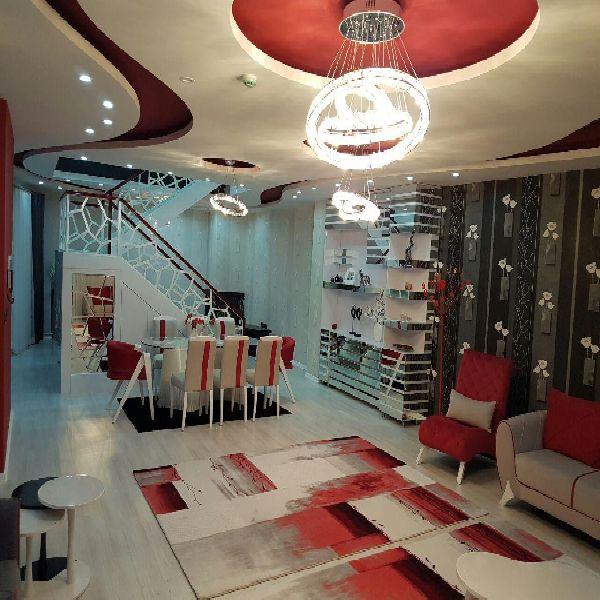 اجاره آپارتمان  فوق لوکس 210 متردر شیخ تپه ارومیه