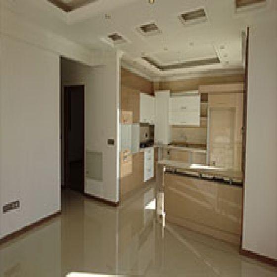 فروش آپارتمان 100 مترآپادانا ارومیه