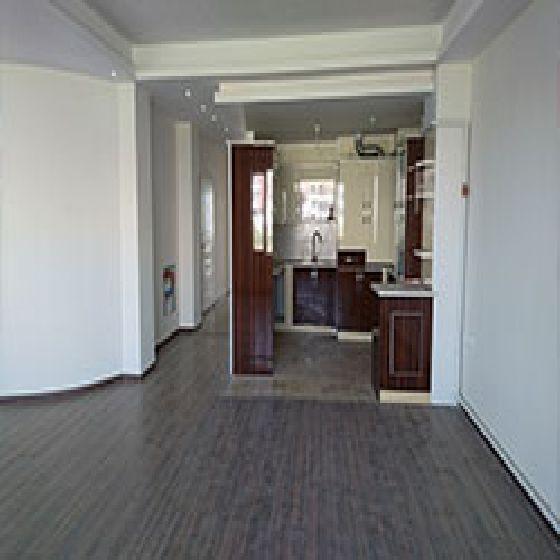 فروش آپارتمان145متر در اول جاده بندارومیه