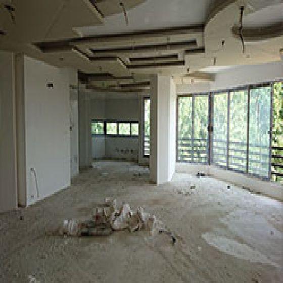 فروش آپارتمان204 متر در دانشکده ارومیه