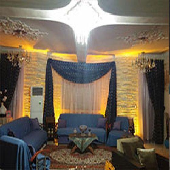 فروش منزل مسکونی240 متر در بهداری ارومیه