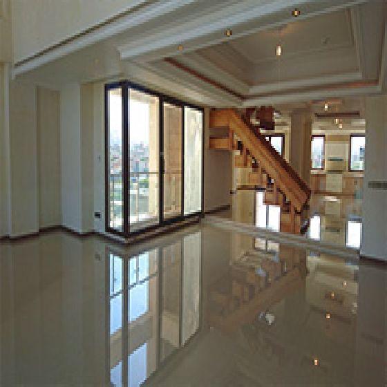 فروش آپارتمان 470 مترآپادانا ارومیه