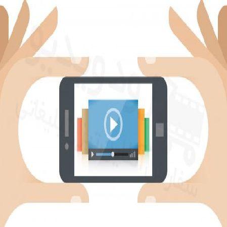 تبلیغات ویدیویی ؛ تبلیغاتی هدفمند با کمترین هزینه