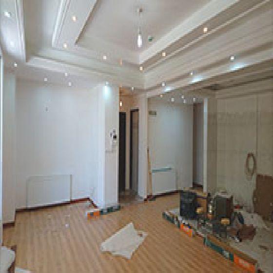 فروش آپارتمان  120 متر بهداری ارومیه