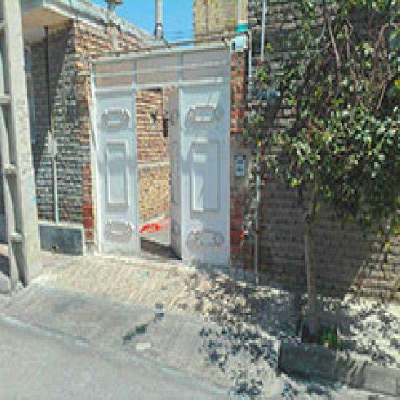 فروش منزل مسکونی 70 متردردیگاله ارومیه