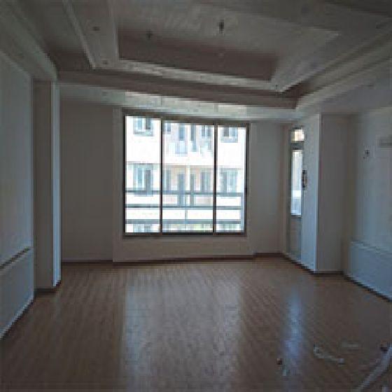 فروش آپارتمان135 متر  در بهداری ارومیه
