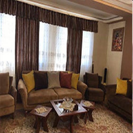 فروش آپارتمان145 مترفارابی ارومیه
